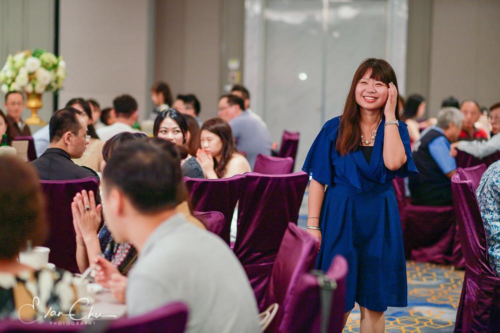 徐州路二號 婚禮紀錄-502