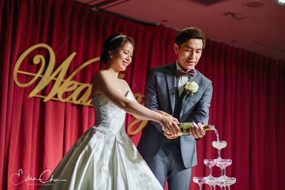 徐州路二號 婚禮紀錄-454