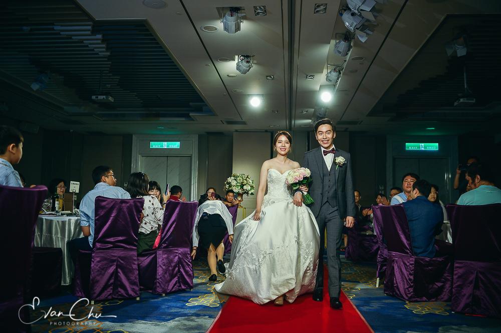 徐州路二號 婚禮紀錄-447