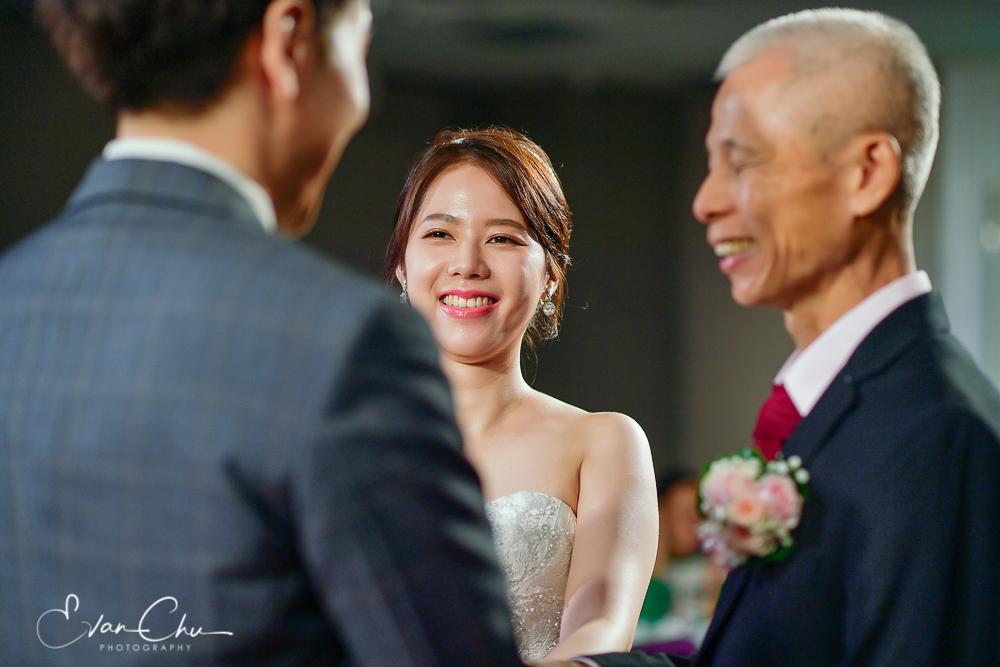 徐州路二號 婚禮紀錄-444