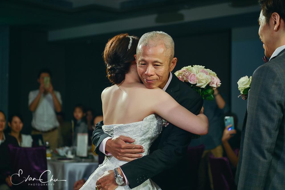 徐州路二號 婚禮紀錄-433