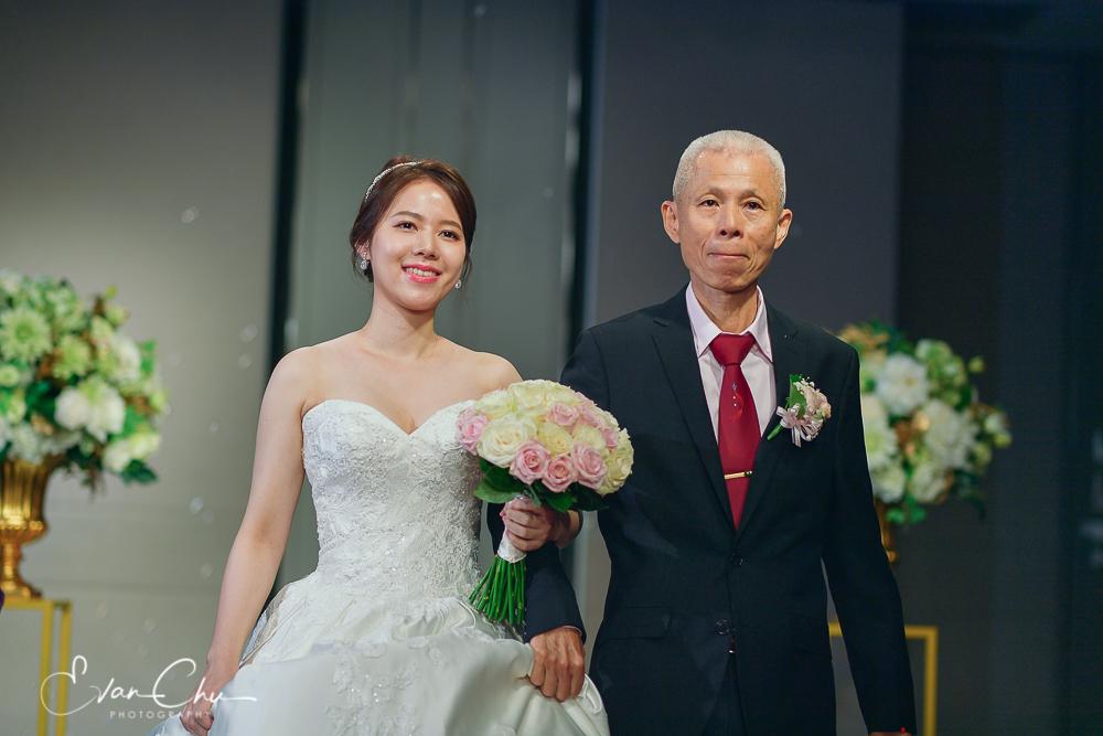 徐州路二號 婚禮紀錄-428