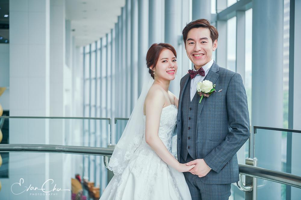 徐州路二號 婚禮紀錄-350