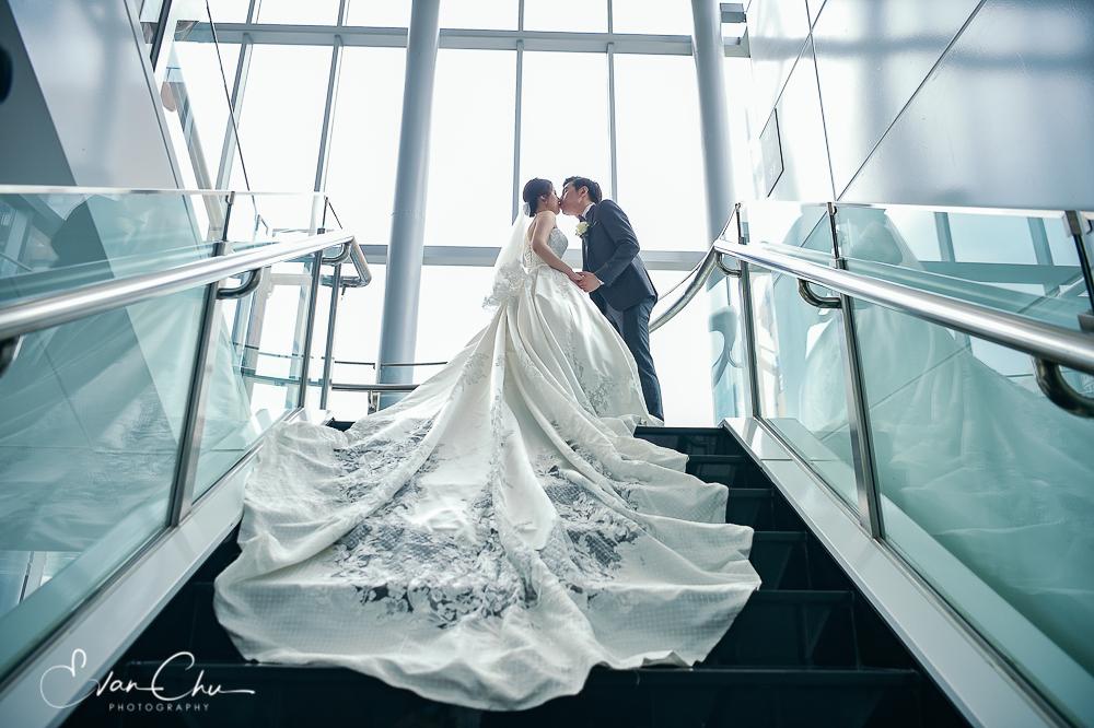 徐州路二號 婚禮紀錄-331