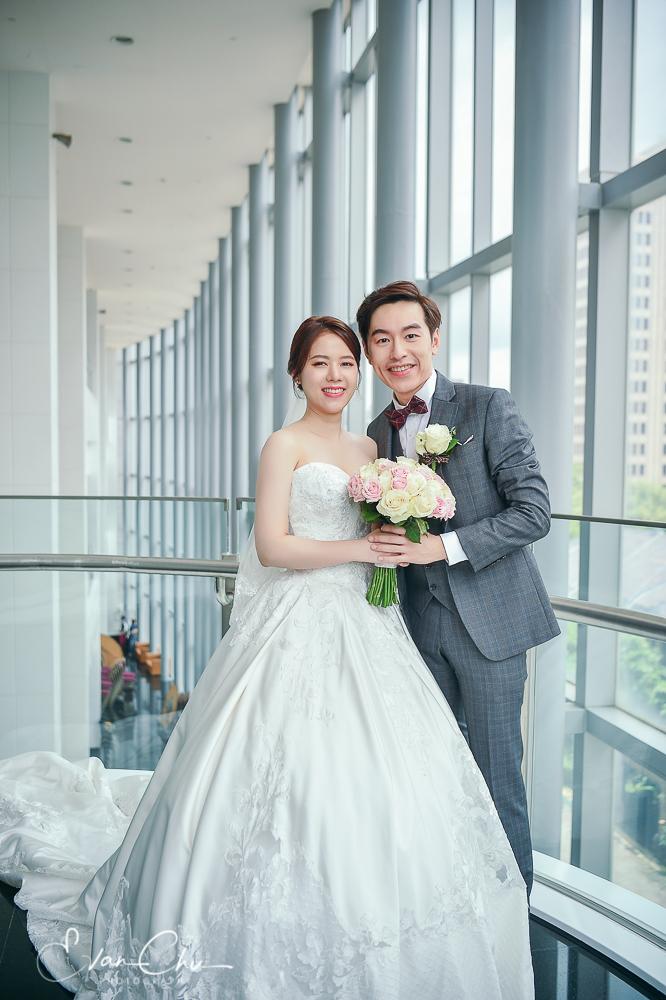 徐州路二號 婚禮紀錄-315