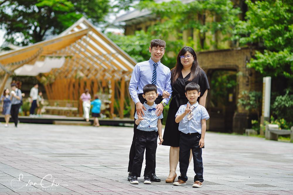徐州路二號 婚禮紀錄-297
