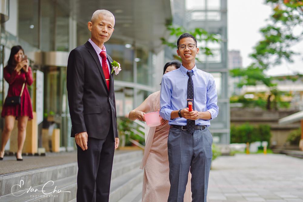 徐州路二號 婚禮紀錄-294
