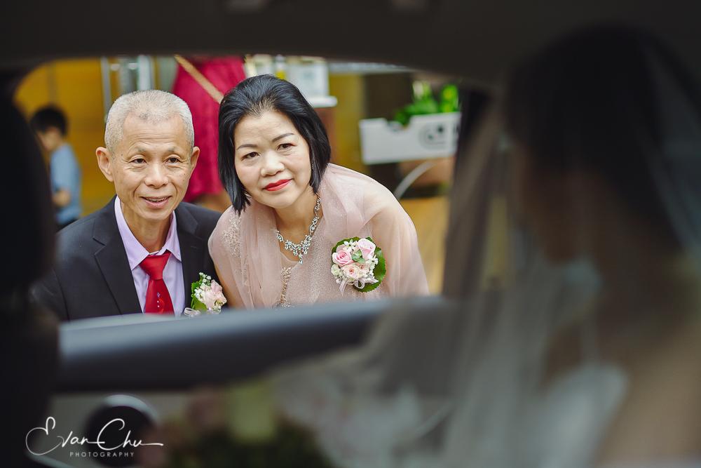 徐州路二號 婚禮紀錄-284