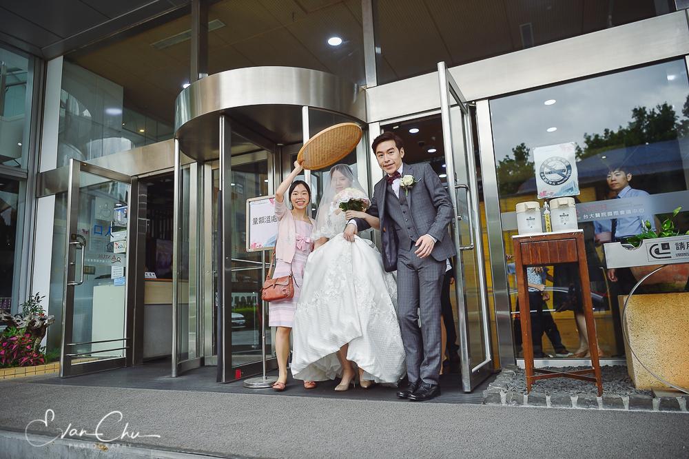 徐州路二號 婚禮紀錄-271