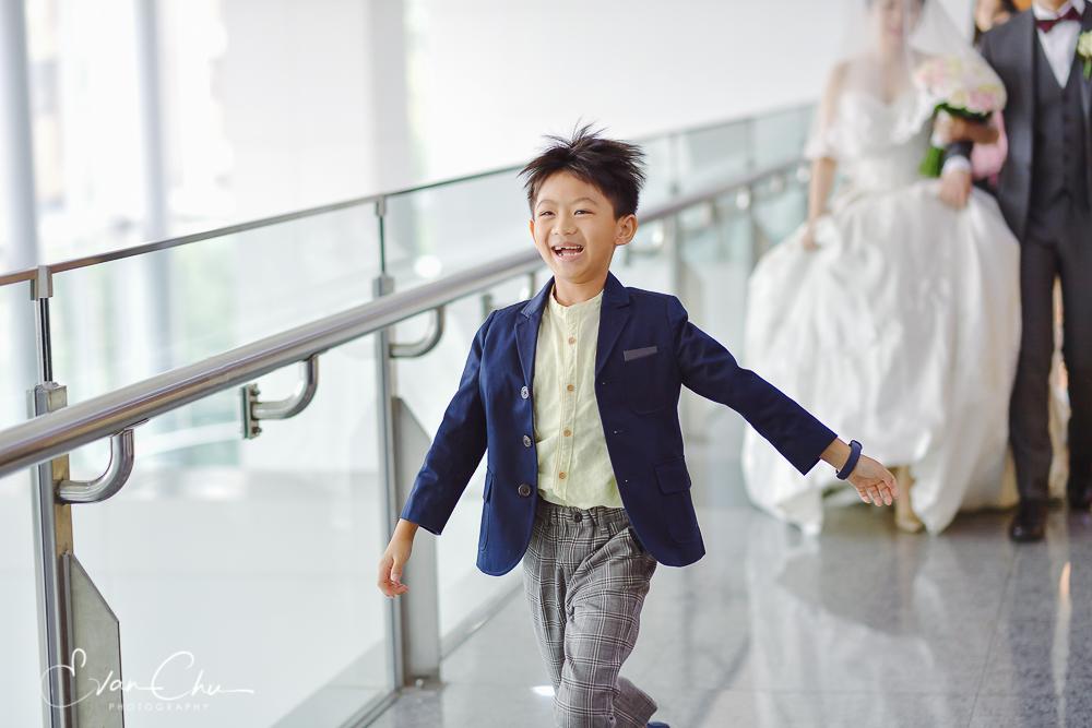 徐州路二號 婚禮紀錄-269