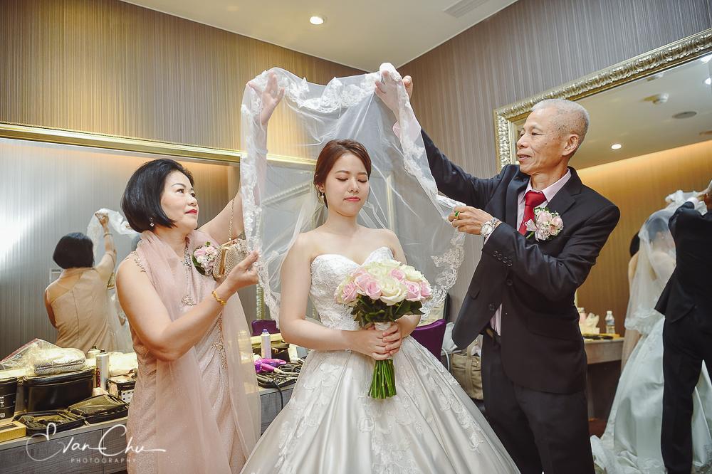 徐州路二號 婚禮紀錄-261