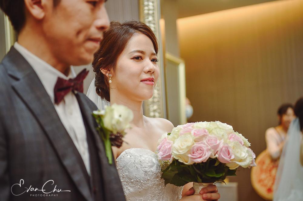 徐州路二號 婚禮紀錄-252