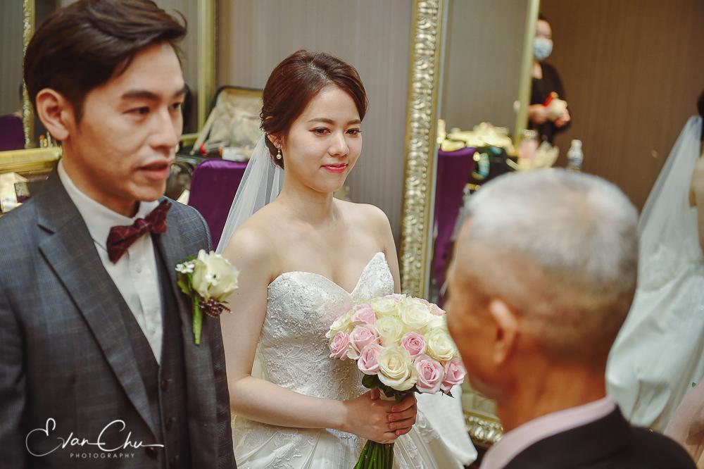徐州路二號 婚禮紀錄-247