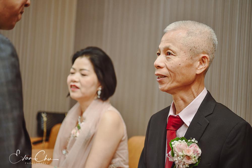 徐州路二號 婚禮紀錄-244