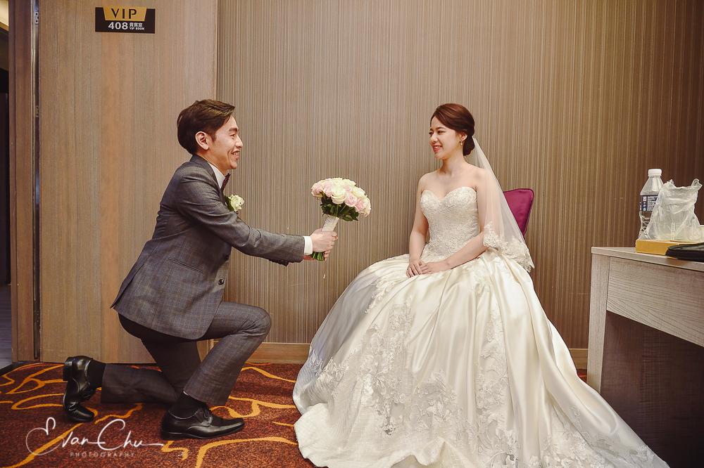 徐州路二號 婚禮紀錄-228