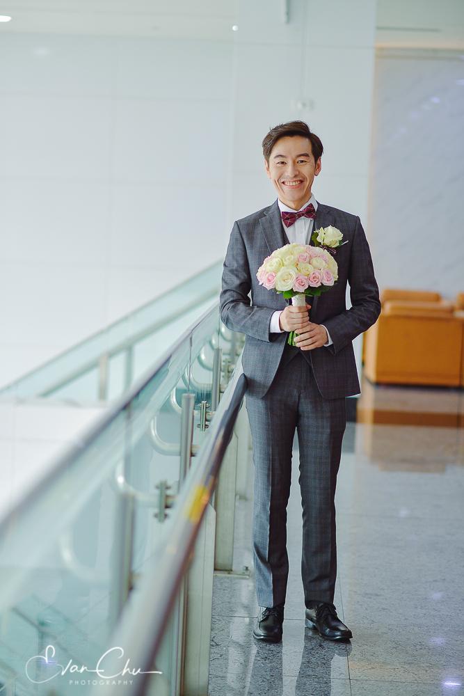 徐州路二號 婚禮紀錄-219