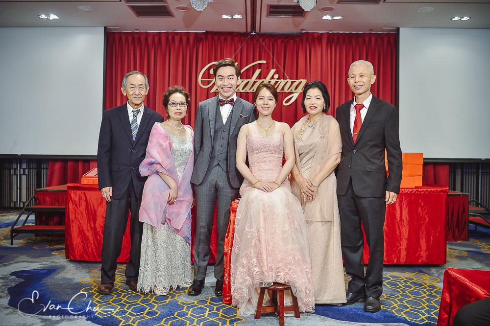 徐州路二號 婚禮紀錄-165