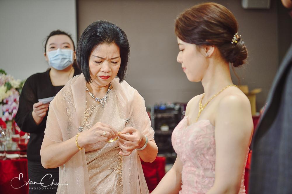徐州路二號 婚禮紀錄-148