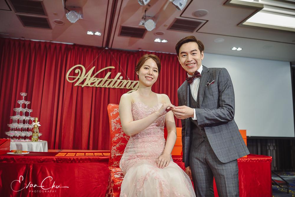 徐州路二號 婚禮紀錄-116