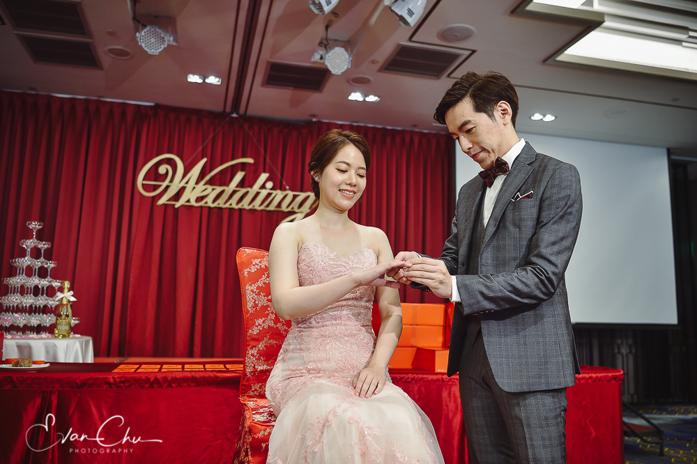 徐州路二號 婚禮紀錄-111