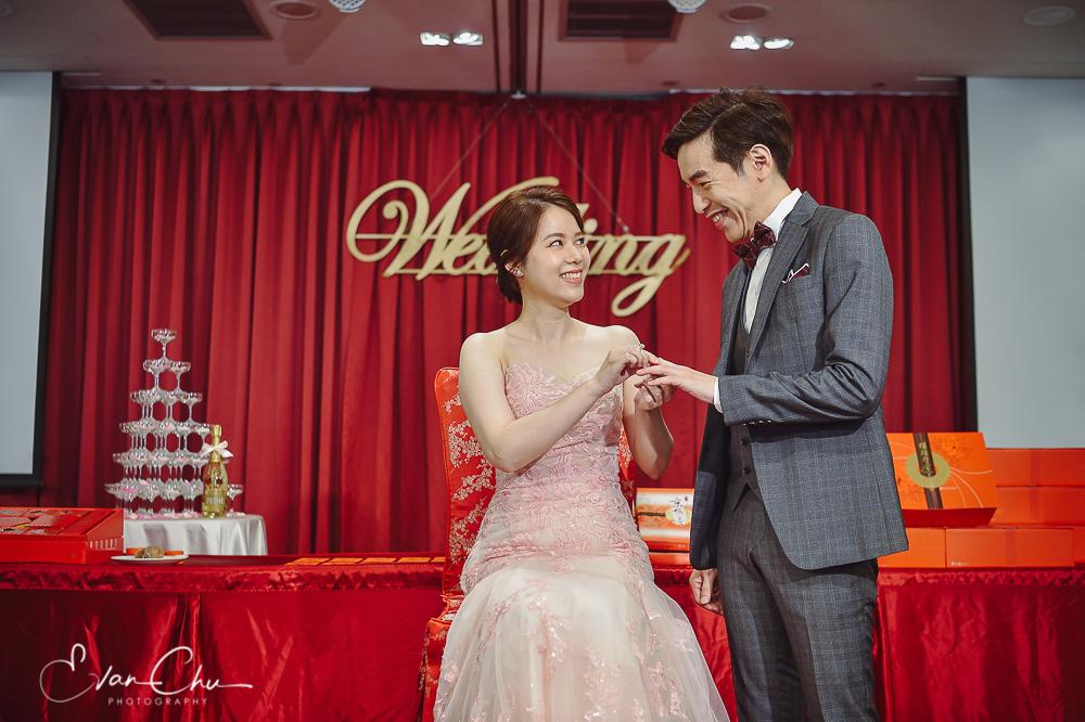 徐州路二號 婚禮紀錄-121