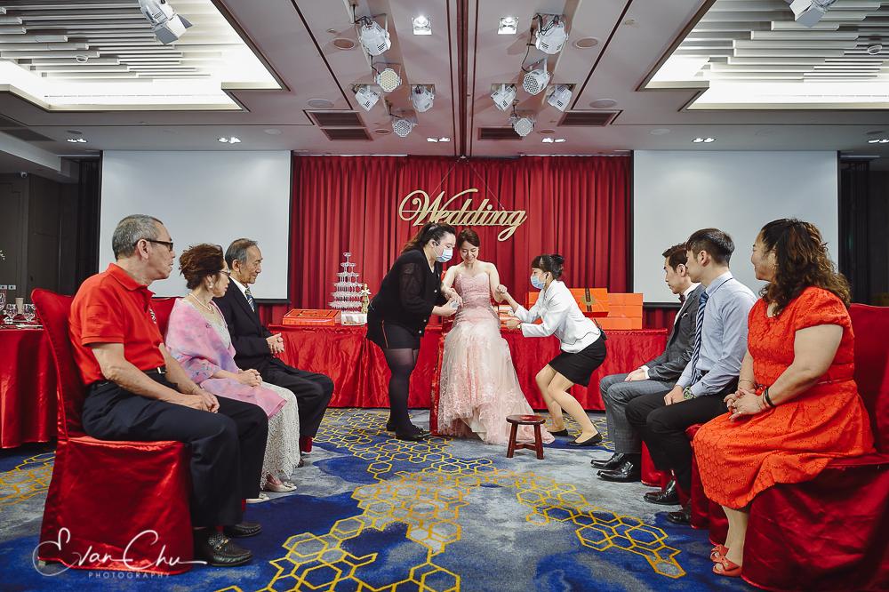 徐州路二號 婚禮紀錄-106