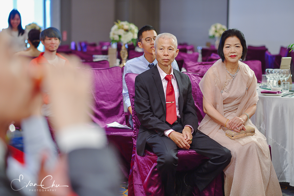 徐州路二號 婚禮紀錄-83