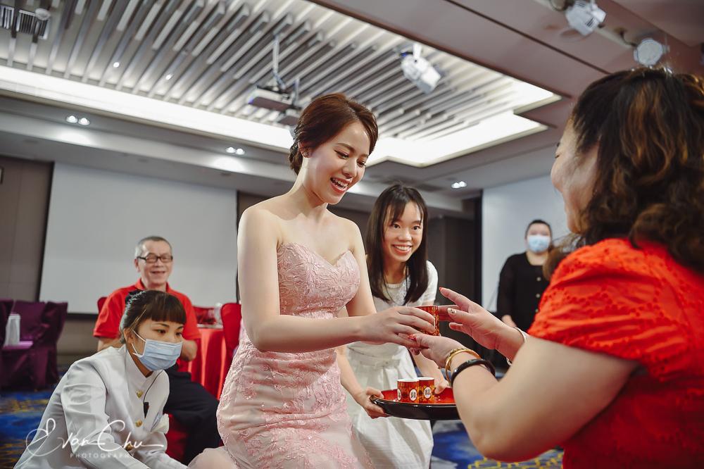 徐州路二號 婚禮紀錄-75