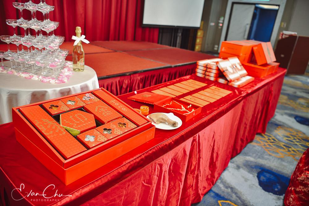 徐州路二號 婚禮紀錄-53