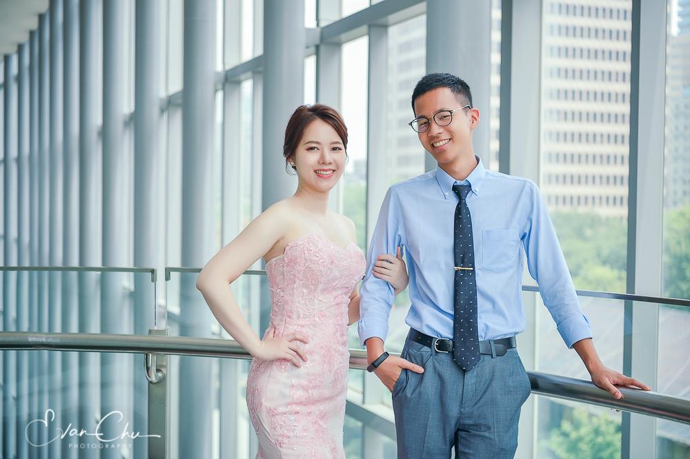 徐州路二號 婚禮紀錄-34