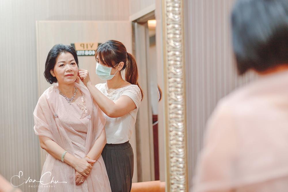 徐州路二號 婚禮紀錄-18