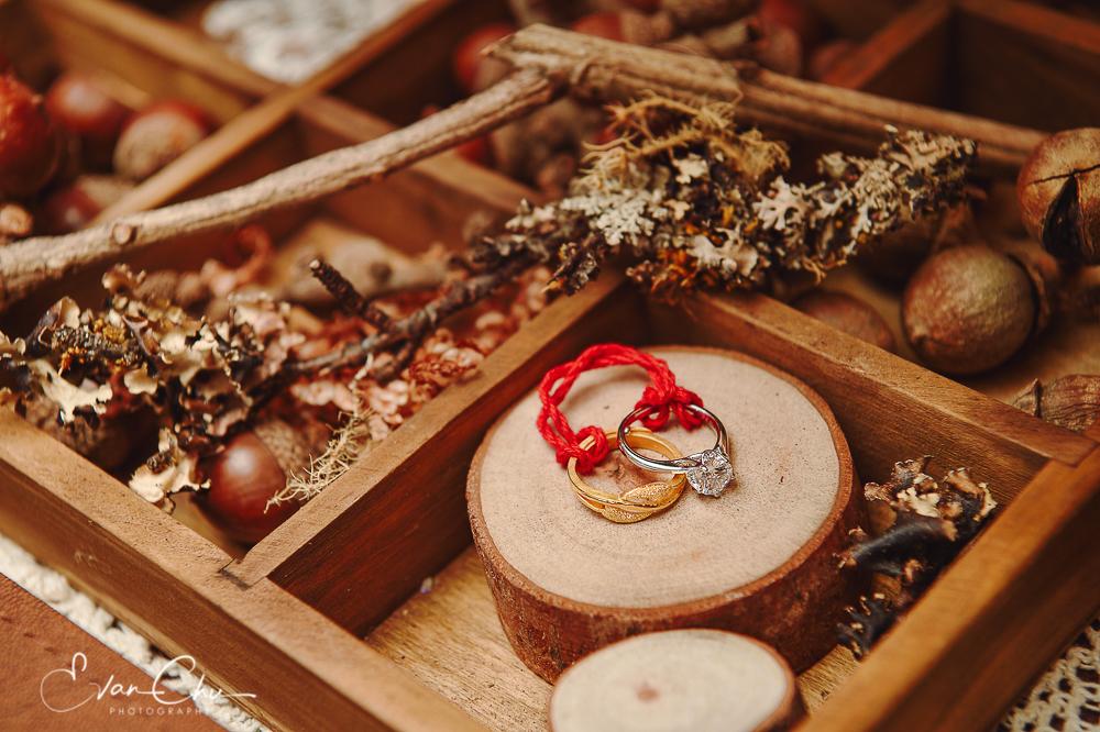 徐州路二號 婚禮紀錄-8