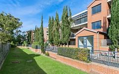24/356-360 Railway Terrace, Guildford NSW