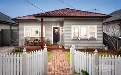 16 Coral Avenue, Footscray VIC