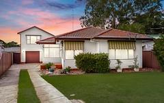 31 Darwin Road, Campbelltown NSW