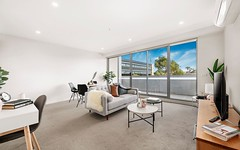 211/35 Princeton Terrace, Bundoora VIC