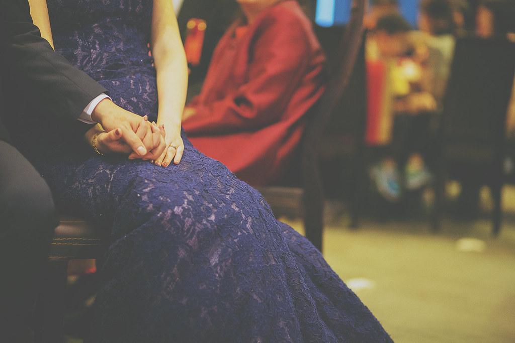 底片婚攝,婚禮攝影,婚禮攝影師推薦,桃園,蚵仔仁餐廳,婚攝推薦,婚禮紀錄,電影風格,溫度,情感,自然