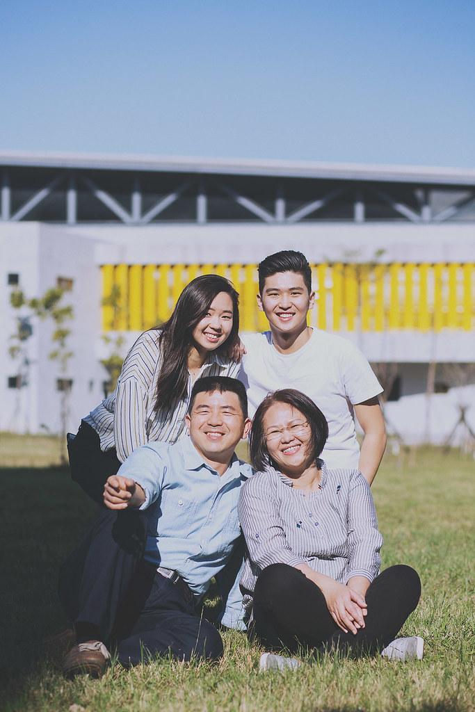 家庭攝影,家庭寫真,全家福照,台北,推薦,自然風格,生活風格,溫度,情感,台北大學