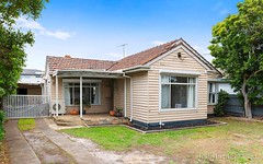 122 East Boundary Road, Bentleigh East VIC