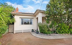 15 Avondale Road, Preston VIC