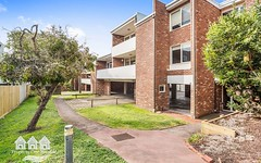 7/59-60 Nepean Hwy, Seaford VIC