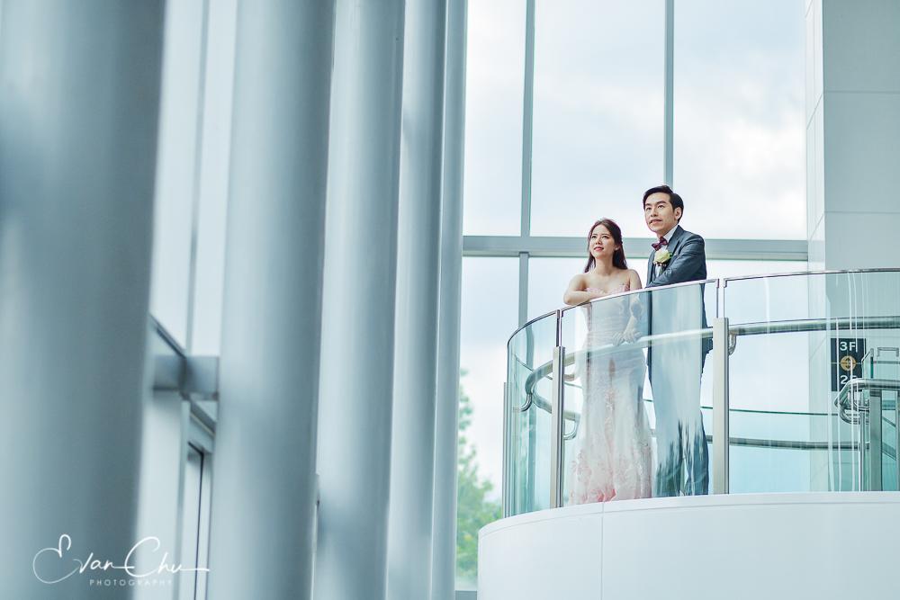 徐州路二號 婚禮紀錄-766
