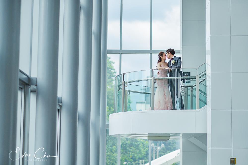 徐州路二號 婚禮紀錄-770