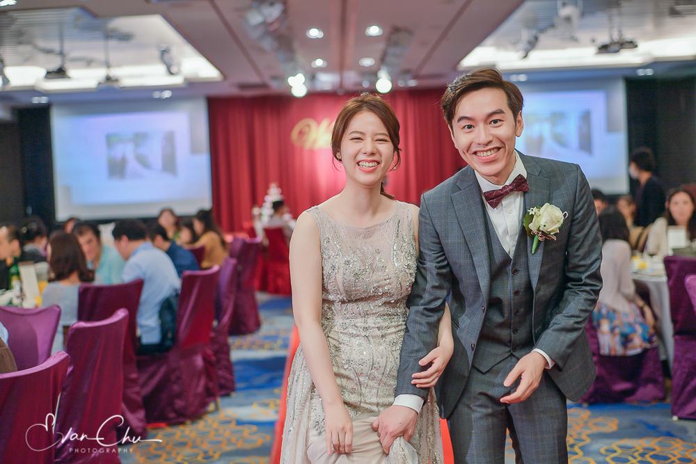 徐州路二號 婚禮紀錄-665