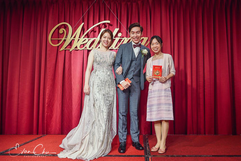徐州路二號 婚禮紀錄-570
