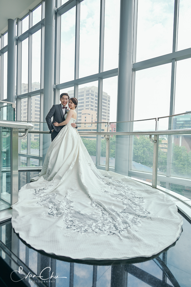 徐州路二號 婚禮紀錄-518
