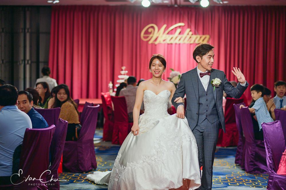 徐州路二號 婚禮紀錄-512