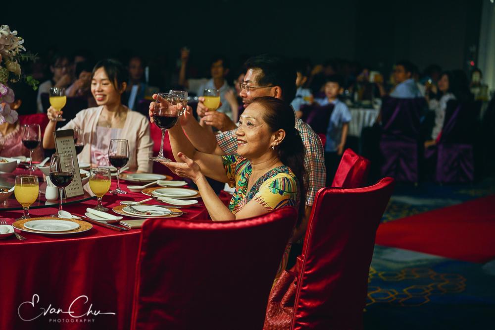 徐州路二號 婚禮紀錄-482