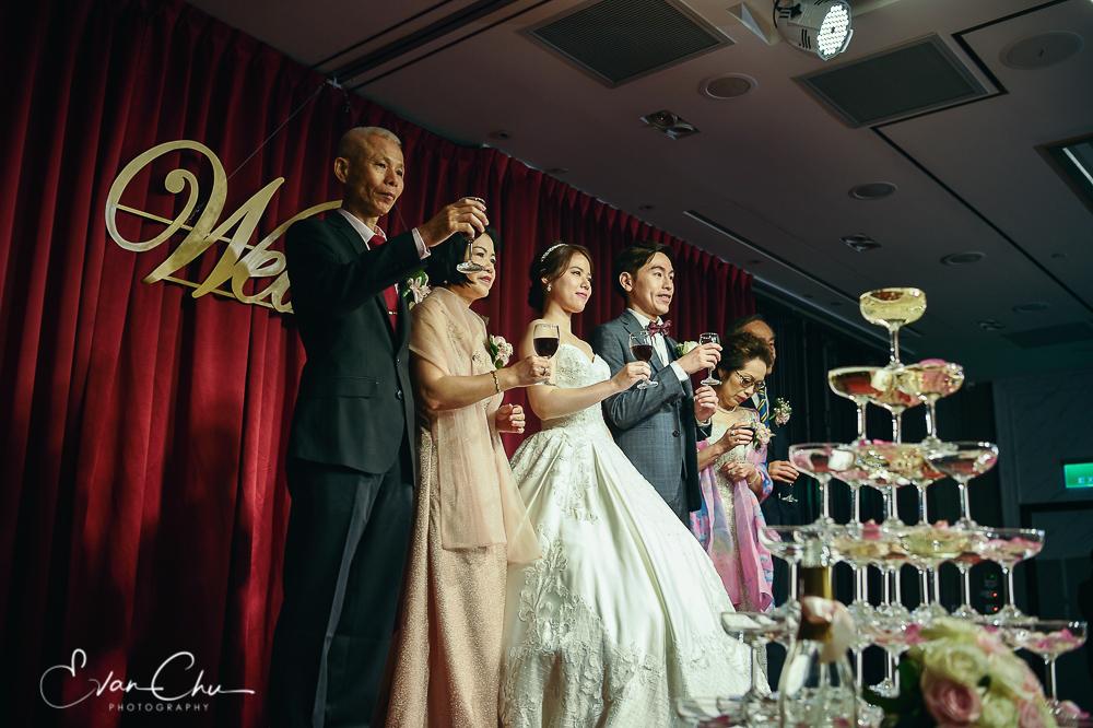 徐州路二號 婚禮紀錄-478