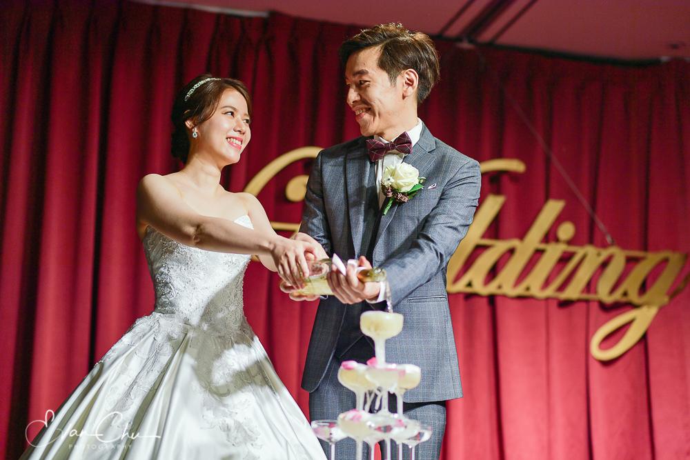 徐州路二號 婚禮紀錄-458